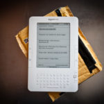 Reprinted from Gadget Lab: Official: Target to Stock Kindle from Sunday