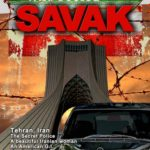 An Excerpt from The Man Who Fooled SAVAK by Doug Roberts