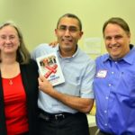 Social Media Book Introduces Small Business to Successful Internet Marketing to Help Revive Economy