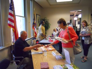 library signing 002