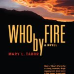 Review: Who by Fire, a dissection of the turmoil and pleasures of straying couples
