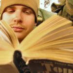 Another Reason Not to Fear Short Attention Spans: The Slow Reading Movement