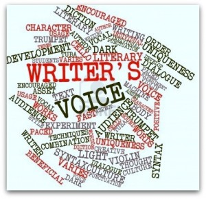 writers-voice-1