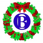 Happy Holidays from Outer Banks Publishing Group