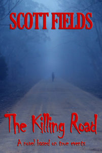 The Killing Road