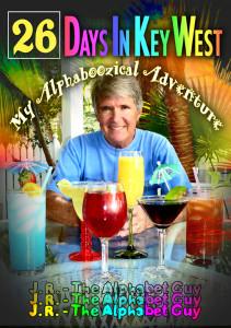 26 Days in Key West