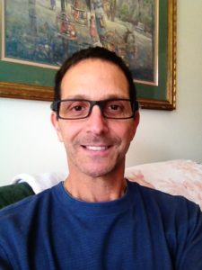 Anthony S. Policastro, Publisher, Outer Banks Publishing Group