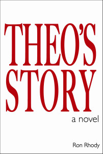 TheosStory_FrontCover-II-Revised