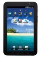 Kindle color version with touch screen