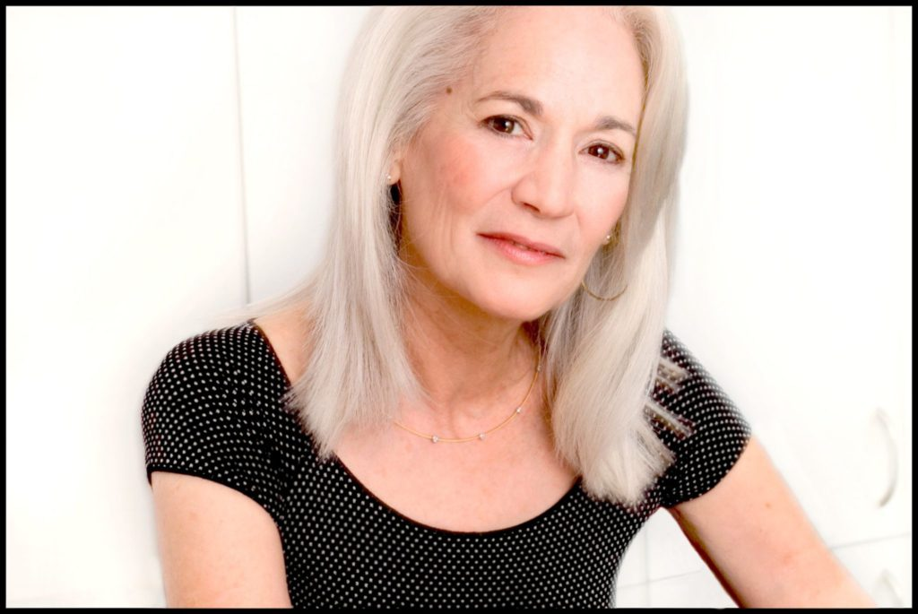Mary L. Tabor