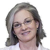 Grammarist Jennifer Frost