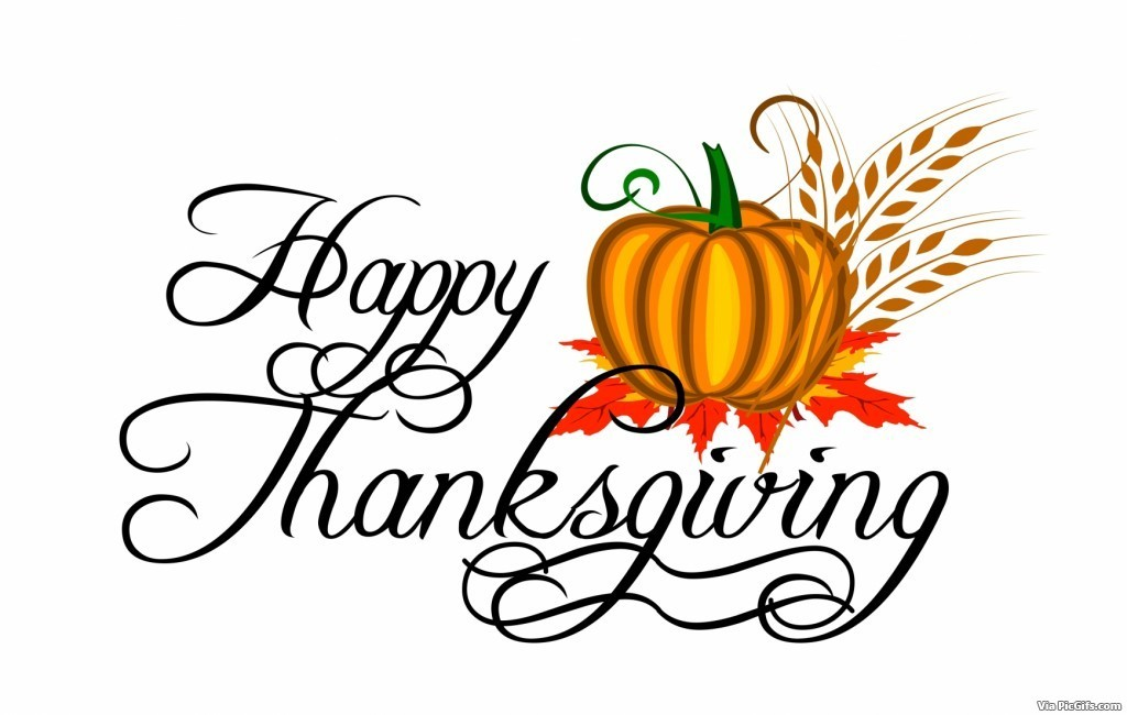 Thanksgiving wishes from Outer Banks Publishing Group